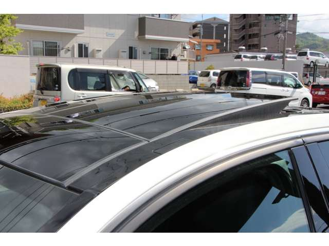 AMGEクラスE63パフォーマンスPKG 左H黒革SRキーレスゴー広島県の詳細画像その17