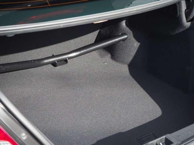 AMGCLKクラスブラックシリーズ新車並行ワンオーナー兵庫県の詳細画像その15