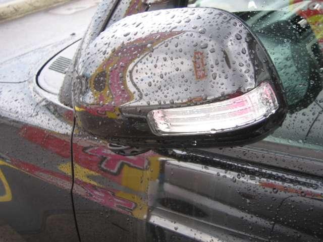 トヨタ bB 1.3 S 4WD 中古車在庫画像5