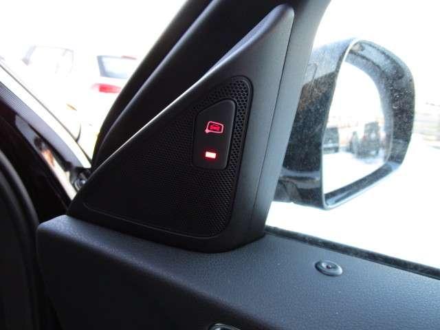 アウディ Q3 2.0 TFSI クワトロ 211PS Sラインパッケージ 4WD 中古車在庫画像10