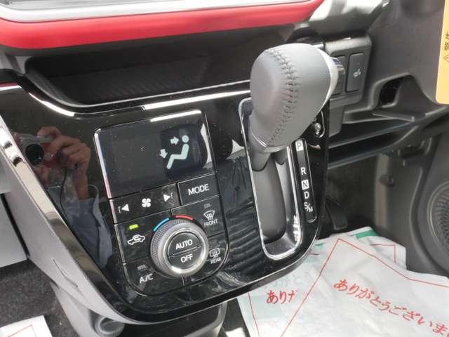 ダイハツ キャスト スポーツ 660 SAIII 中古車在庫画像11