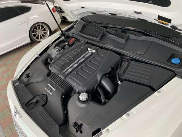 6.0L V8