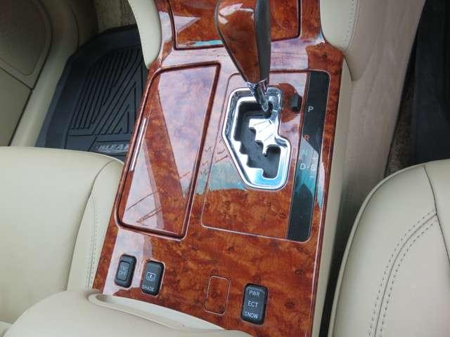 トヨタ クラウンロイヤル 3.0 ロイヤルサルーンG 中古車在庫画像15