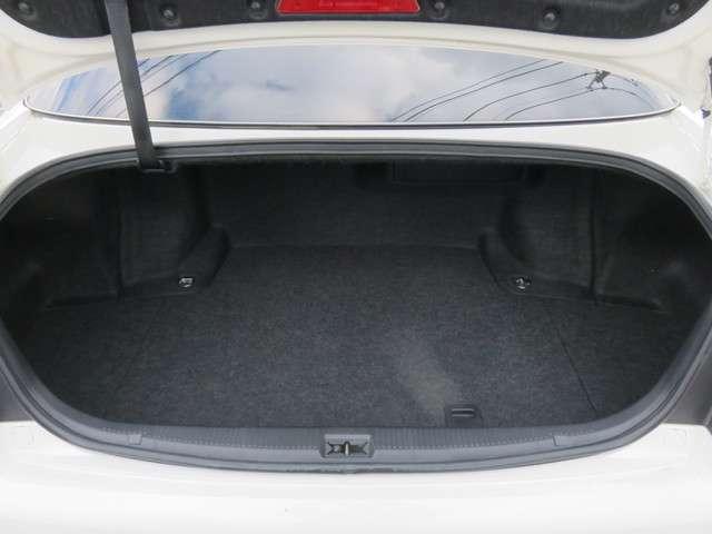トヨタ クラウンロイヤル 3.0 ロイヤルサルーンG 中古車在庫画像20