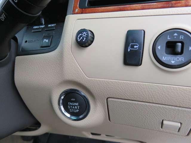 トヨタ クラウンロイヤル 3.0 ロイヤルサルーンG 中古車在庫画像6