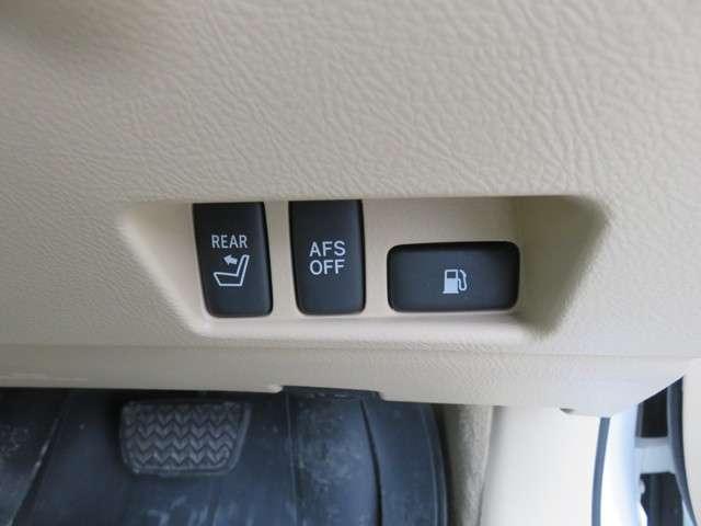 トヨタ クラウンロイヤル 3.0 ロイヤルサルーンG 中古車在庫画像7