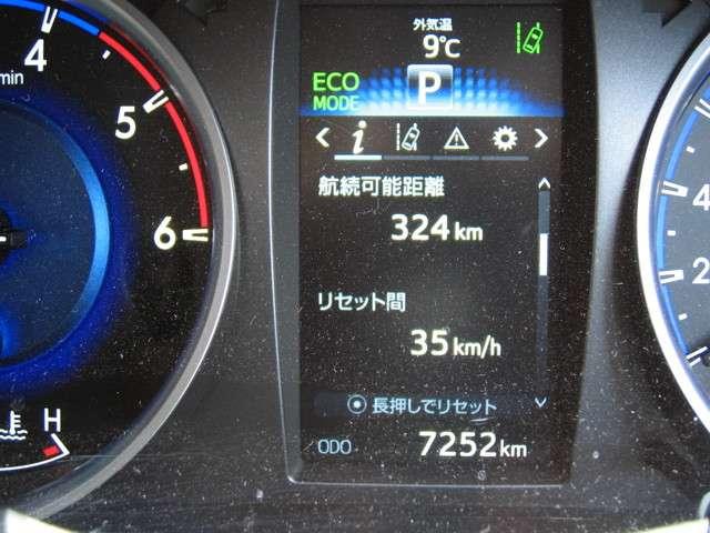 トヨタ ハイラックス 2.4 Z ディーゼルターボ 4WD 中古車在庫画像14