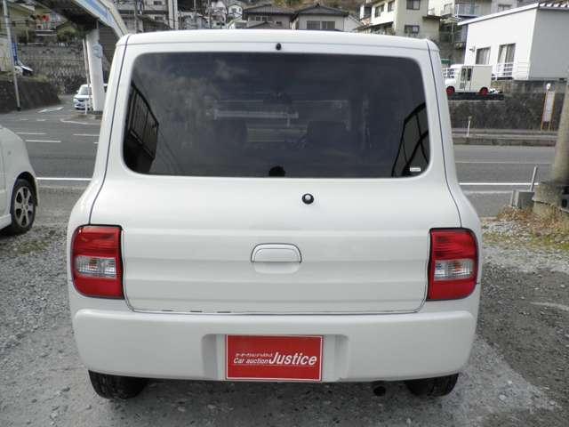 車検整備2年付き!支払い総額24万円!ETC Tチェーン ベンチシート カスタムスピーカー AUX USB