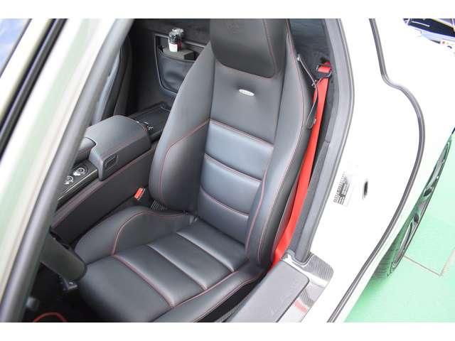 AMGSLSクラスSLS AMG GT ファイナル エディション20台限定 ディ―ラー車 カーボンインテリア広島県の詳細画像その15