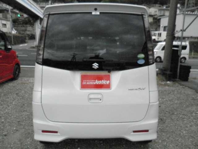 支払金額39万円!Bカメラ ETC 両側パワースライドドア 禁煙車 AUX スマートキー 内外装綺麗な車両なので1度ご覧ください!タイミングチェーン式なのでまだまだ快調に走ります!