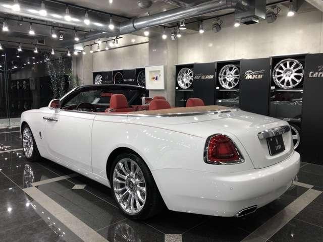 ◆数あるお店の中から弊社車両をご覧頂きまして有難うございます。遠方のお客様にも安心して頂けるよう電話・メールにて車両のコンディションをご案内させて頂きます。