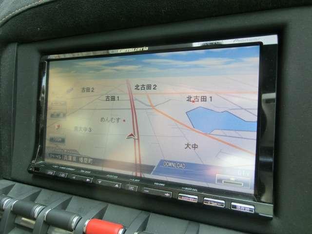 ランボルギーニガヤルドスーパーレジェーラ eギア 4WDD車 CSカーボンエアロ Kパイプマフラー兵庫県の詳細画像その13