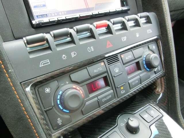 ランボルギーニガヤルドスーパーレジェーラ eギア 4WDD車 CSカーボンエアロ Kパイプマフラー兵庫県の詳細画像その14