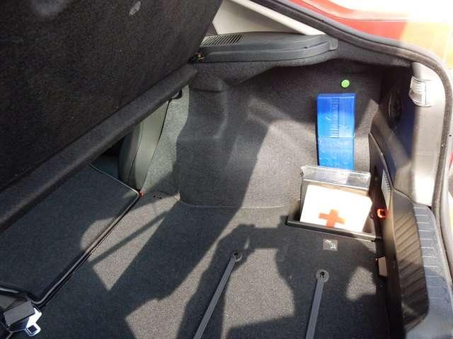 BMW3シリーズコンパクト318ti セレクション女性ワンオーナー禁煙島根県の詳細画像その18