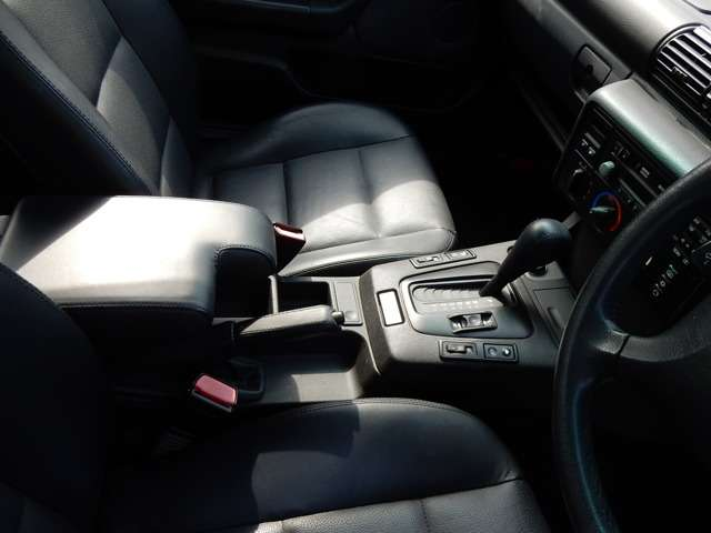 BMW3シリーズコンパクト318ti セレクション女性ワンオーナー禁煙島根県の詳細画像その19