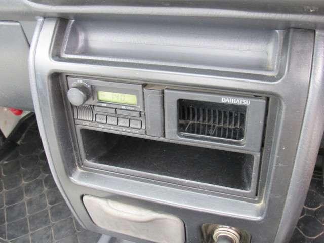 ダイハツ ハイゼットトラック 660 4WD 中古車在庫画像18