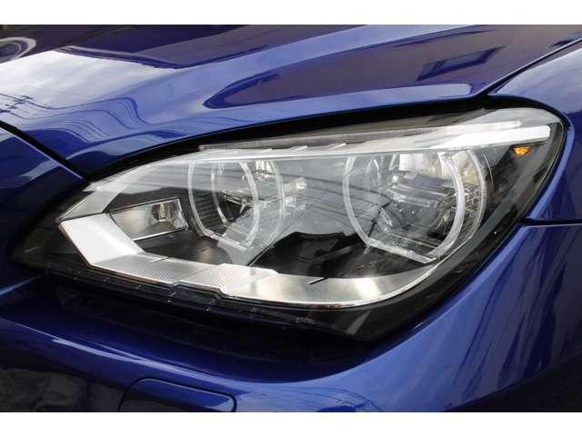 BMWM6 カブリオレ4.4白革 右ハンドル バング&オルフセン東京都の詳細画像その6