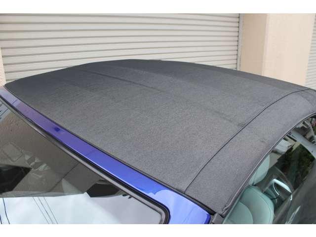 BMWM6 カブリオレ4.4白革 右ハンドル バング&オルフセン東京都の詳細画像その8
