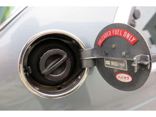 エンジンオイル、エレメント、LLC、ブレーキフルード、ATオイル、デフオイル、タイヤ4本、EGフードダンパー 交換24ヵ月点検 実施