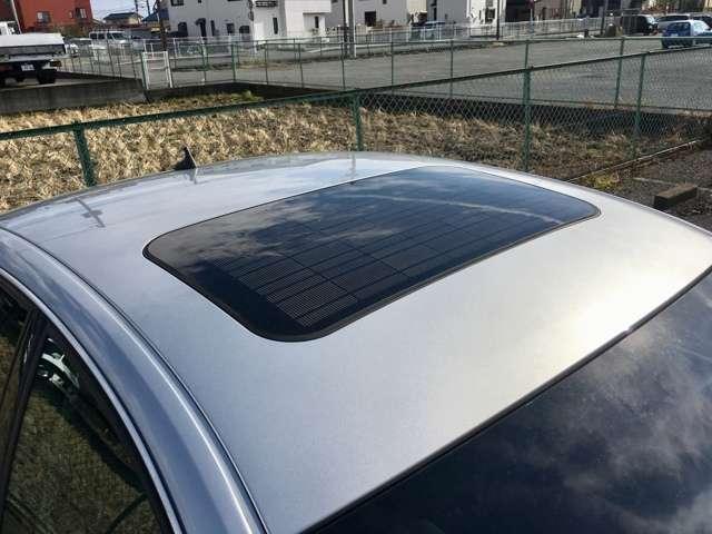 アウディS64.2 4WD車高調 ナビ フルセグTV ETC バックカメラ神奈川県の詳細画像その9