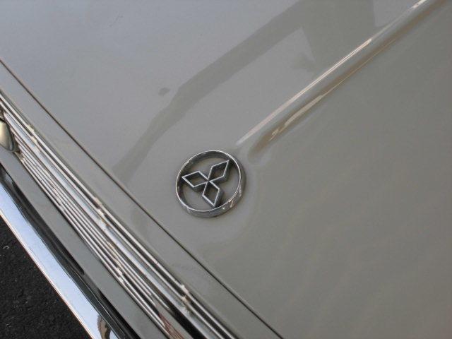 三菱 ミニカ LA21 空冷 中古車在庫画像13