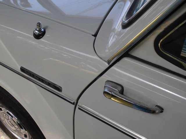 三菱 ミニカ LA21 空冷 中古車在庫画像15