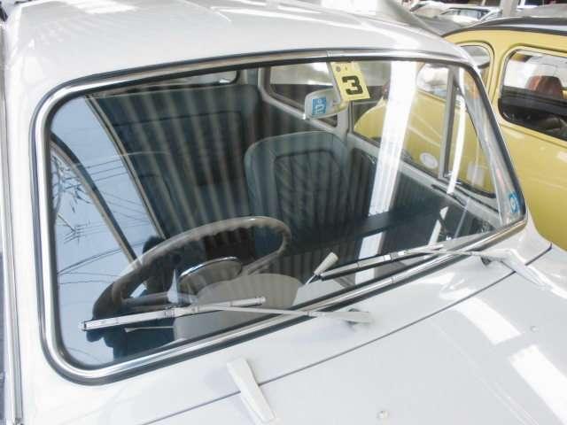 三菱 ミニカ LA21 空冷 中古車在庫画像16