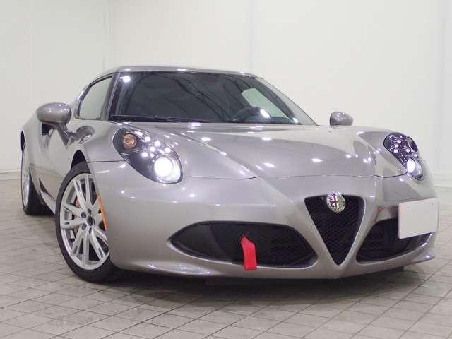 ミッションは、乾式デュアルクラッチを備えた6速オートマチックトランスミッション「Alfa TCT」を搭載。
