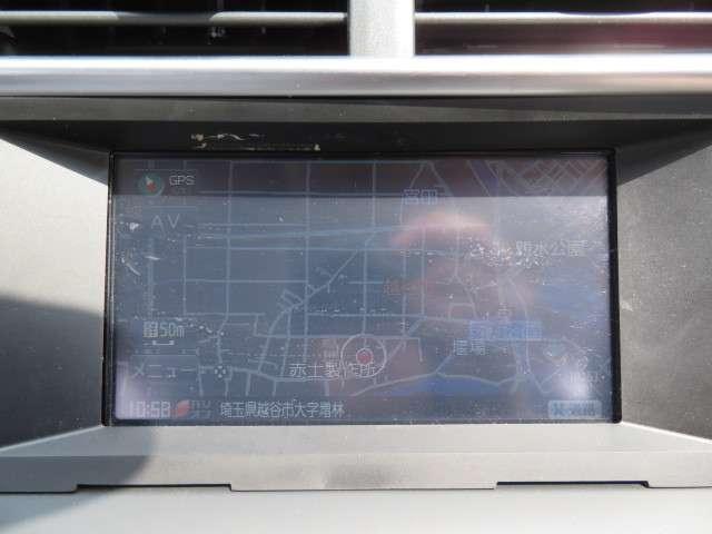 シトロエン C4 セダクション パノラミックガラスルーフパッケージ 中古車在庫画像9