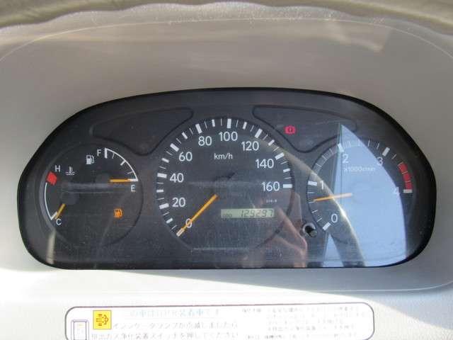 日野自動車 デュトロ プレス 4.6立米 中古車在庫画像14