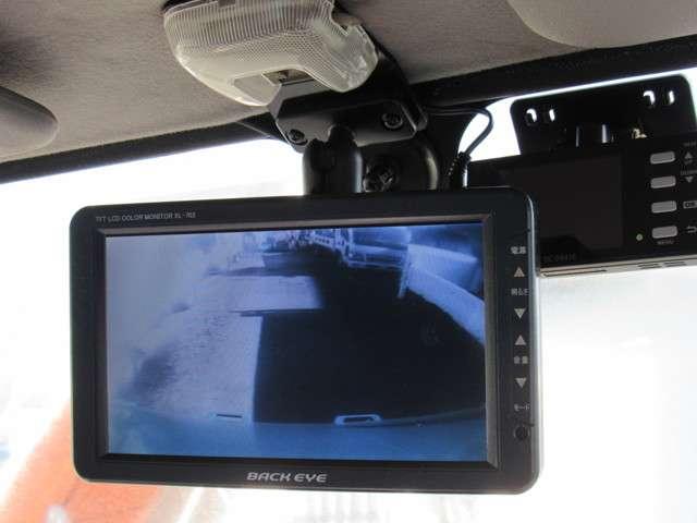 日野自動車 デュトロ プレス 4.6立米 中古車在庫画像19