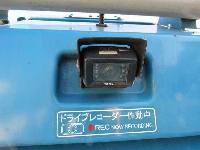 日野自動車 デュトロ プレス 4.6立米 中古車在庫画像7