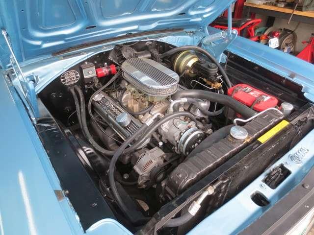 318エンジン ホーリーキャブ ビレットパーツ 134aエアコン 高年式オルタネーター パートロニックデスビ プラグワイヤー