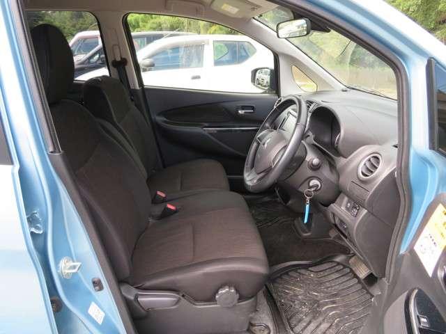 レッカーサービス (加盟店工場保有の積載車による基本作業のみ無料、特殊作業が伴う場合は廉価でご提供。但し修理車両に付した車両保険やレッカー費用特約が付帯している場合は、付保している保険会社の支払を優先)