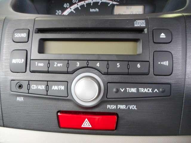 スバル ステラ 660 L 4WD 中古車在庫画像13