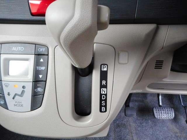 スバル ステラ 660 L 4WD 中古車在庫画像15