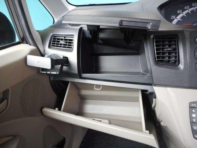 スバル ステラ 660 L 4WD 中古車在庫画像18