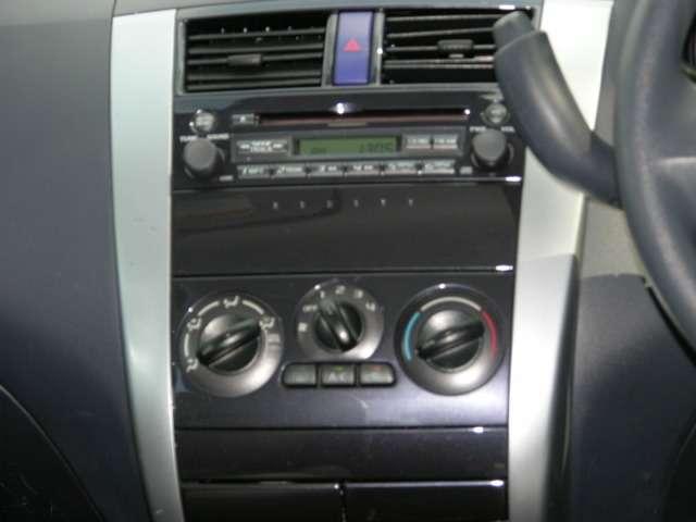 三菱 コルト 1.3 エレガンス バージョン 4WD 中古車在庫画像10