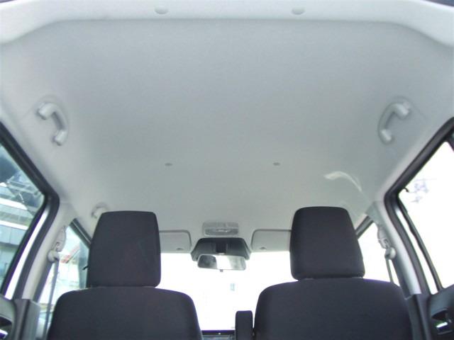 スズキイグニス1.2 ハイブリッド MX セーフティパッケージ装着車DCBS・ナビ・フルセグTV・ETC・1オーナー東京都の詳細画像その12