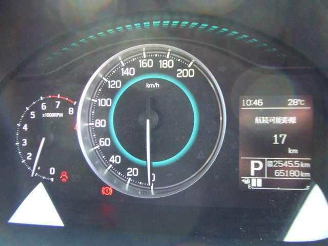 スズキイグニス1.2 ハイブリッド MX セーフティパッケージ装着車DCBS・ナビ・フルセグTV・ETC・1オーナー東京都の詳細画像その8