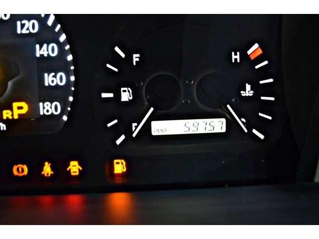実走行5万9千km!新品ダウンサス! 新品20インチアルミタイヤ、ワンオフスモークテール!ホームページ www.maverick.style も合わせてご覧ください!