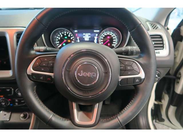 大手自動車ディーラで培った経験を持つスタッフがお客様のご要望にあたお車をご提供いたします。
