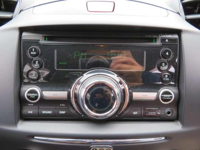 マツダ デミオ 1.5 スポルト 中古車在庫画像9