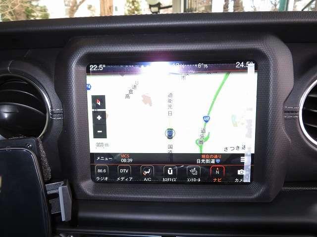ナビゲーション フルセグTV アップルカープレイ アンドロイドオート ブルートゥース アルパインプミアムサウンド