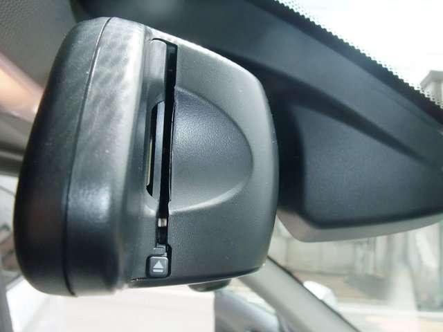 BMW1シリーズ118i スタイルバックカメラ レーンキープ東京都の詳細画像その11