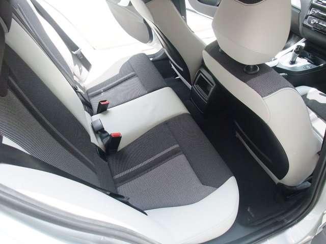 BMW1シリーズ118i スタイルバックカメラ レーンキープ東京都の詳細画像その13