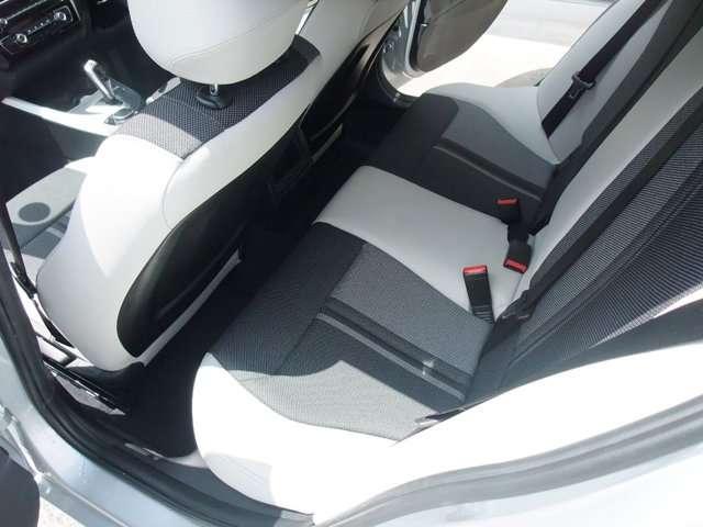 BMW1シリーズ118i スタイルバックカメラ レーンキープ東京都の詳細画像その14