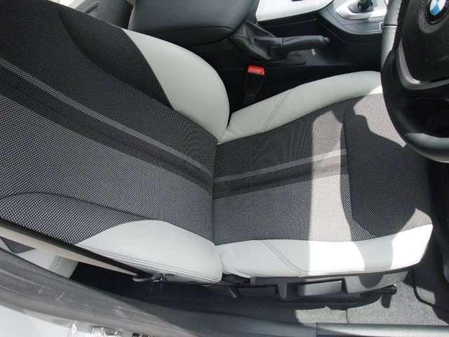 BMW1シリーズ118i スタイルバックカメラ レーンキープ東京都の詳細画像その15