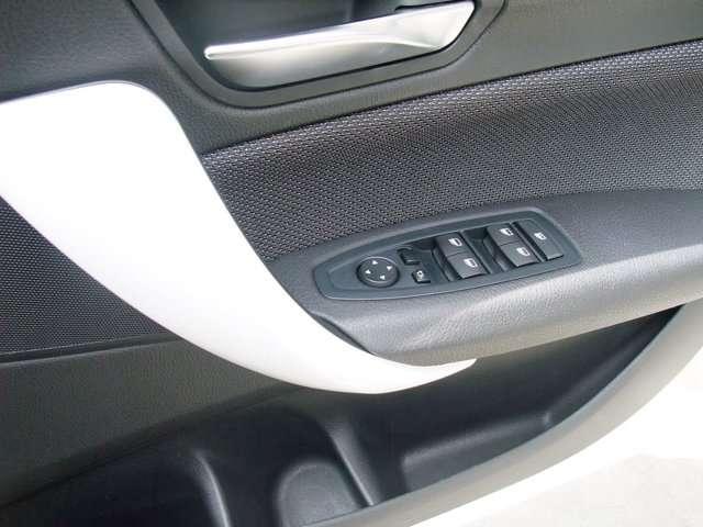 BMW1シリーズ118i スタイルバックカメラ レーンキープ東京都の詳細画像その16