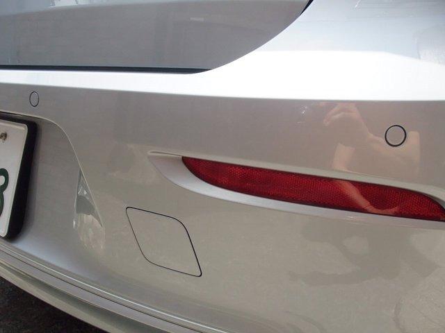 BMW1シリーズ118i スタイルバックカメラ レーンキープ東京都の詳細画像その18